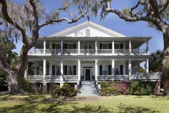 Real Estate for Sale, ListingId: 22707696, Beaufort,SC29902