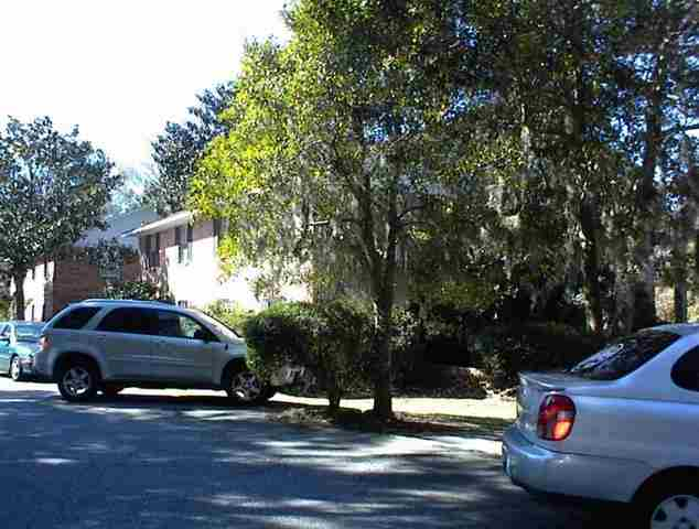Rental Homes for Rent, ListingId:22721431, location: 2205 Southside Blvd. Beaufort 29902