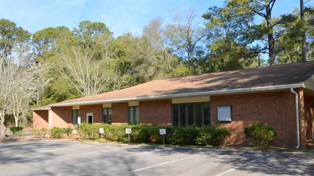 Real Estate for Sale, ListingId: 22721543, Pt Royal, SC  29935