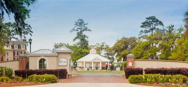 Featured Property in PT ROYAL, SC, 29935