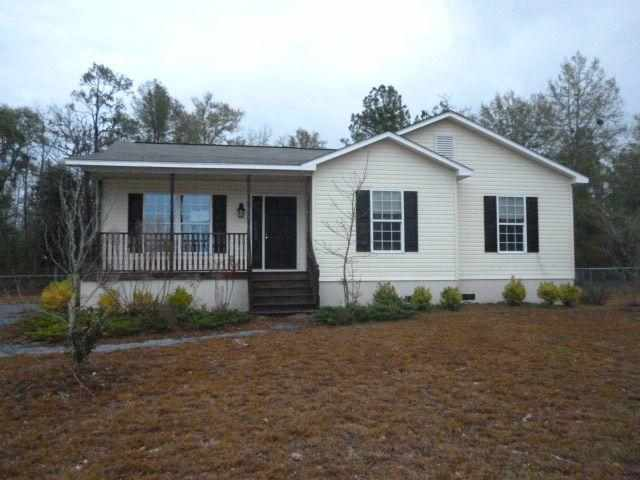 Real Estate for Sale, ListingId: 22910021, Early Branch, SC  29916