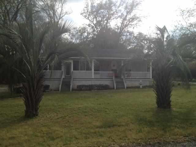 Real Estate for Sale, ListingId: 22958957, Yemassee,SC29945