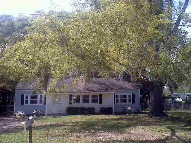 Rental Homes for Rent, ListingId:29193524, location: 610 Arnold Drive Beaufort 29902