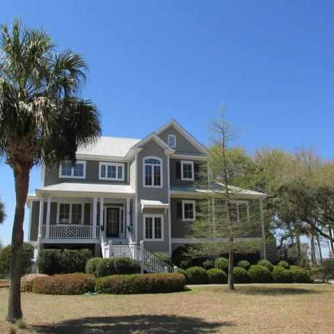 Real Estate for Sale, ListingId: 23115064, St Helena Island, SC  29920