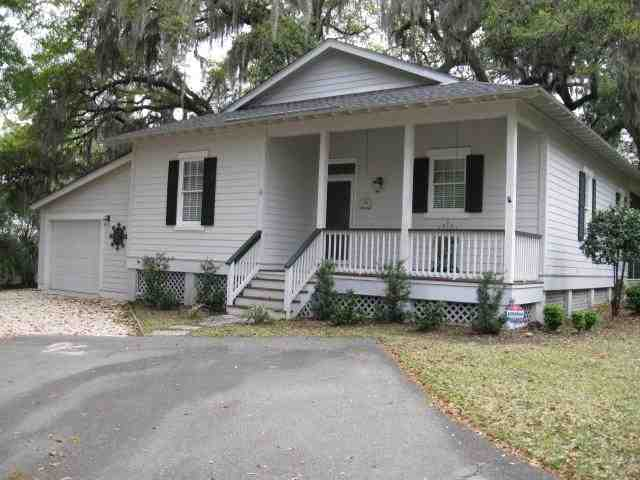 Real Estate for Sale, ListingId: 23153051, Beaufort, SC  29907