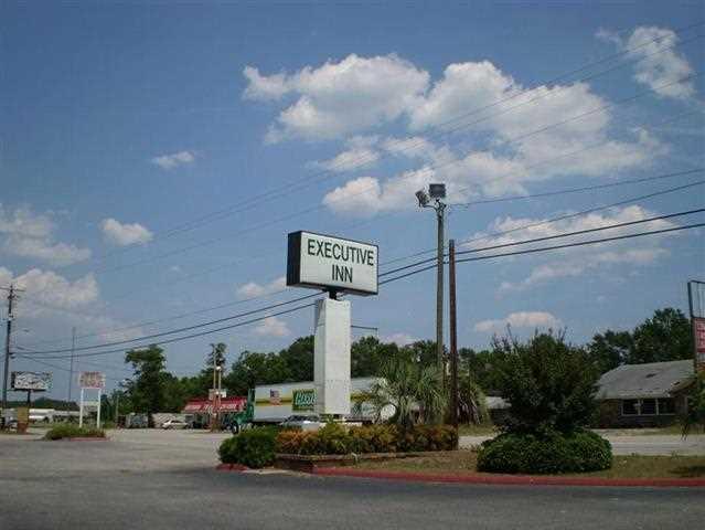Real Estate for Sale, ListingId: 34179570, Allendale,SC29810