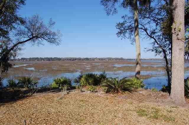 Real Estate for Sale, ListingId: 23450888, Ladys Island, SC  29907
