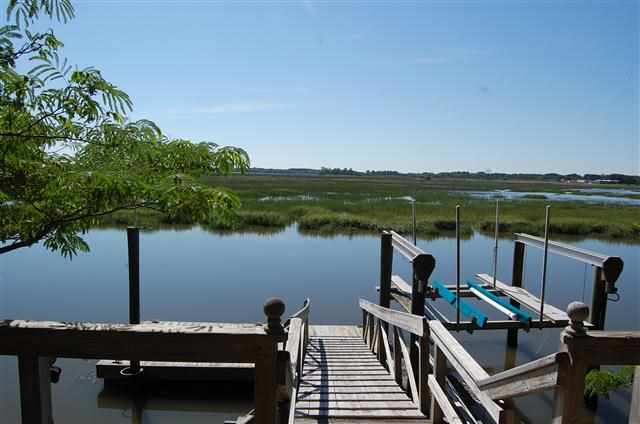 Real Estate for Sale, ListingId:23503679, location: 16 SUNRISE BLVD Ladys Island 29907