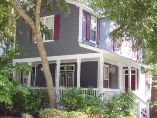 Rental Homes for Rent, ListingId:23631865, location: 1105 A 13th St Pt Royal 29935