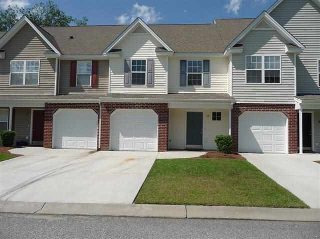 Rental Homes for Rent, ListingId:23703202, location: 10 Fawns Leap Bluffton 29910