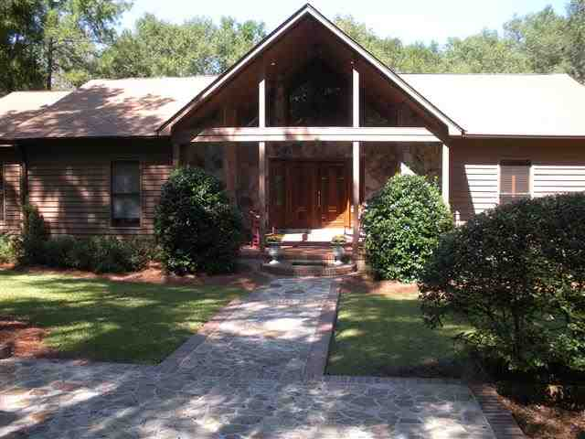 Real Estate for Sale, ListingId: 23735004, Garnett, SC  29922