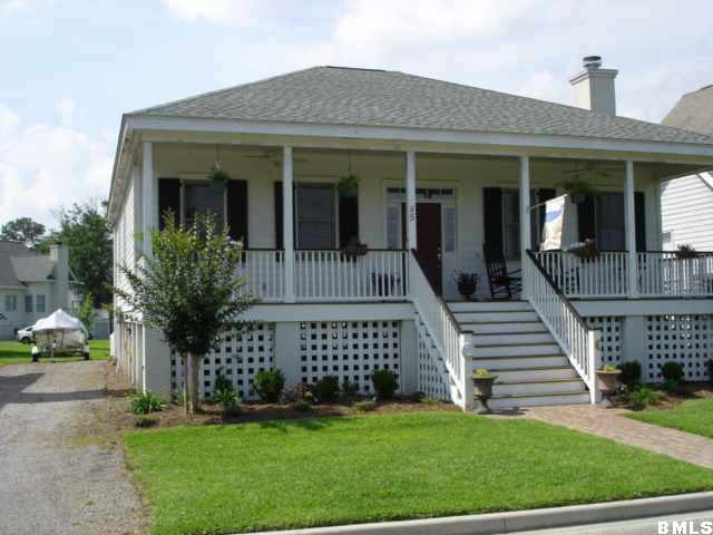 Property for Rent, ListingId: 23911583, Beaufort, SC  29902