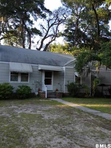 Real Estate for Sale, ListingId: 24096587, Beaufort, SC  29902