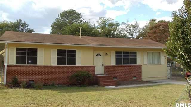 Real Estate for Sale, ListingId: 24096570, Beaufort, SC  29902