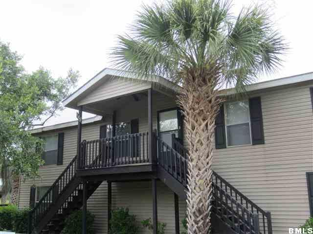 Photo of 148 Tomahawk Trail Street  St Helena Island  SC