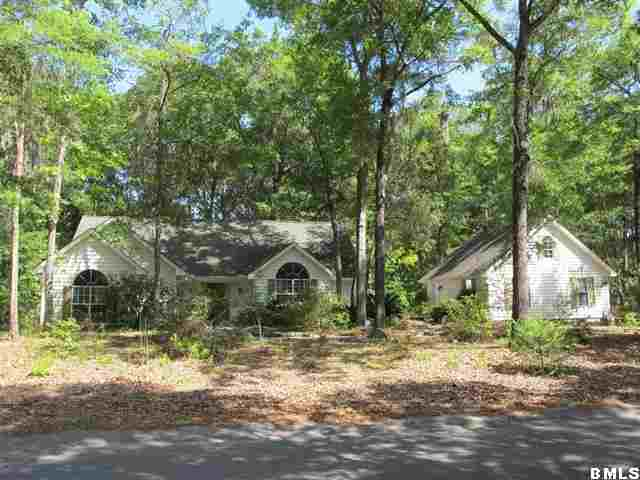 Real Estate for Sale, ListingId: 24318528, Beaufort, SC  29907