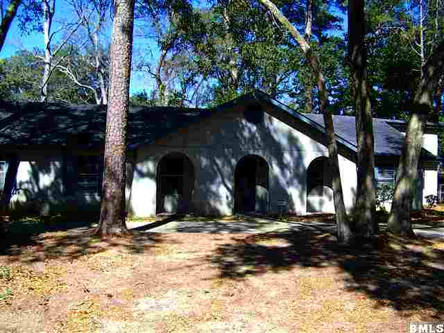 Rental Homes for Rent, ListingId:29059192, location: 10 Capwing Drive Beaufort 29906