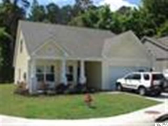 Rental Homes for Rent, ListingId:31200842, location: 133 Patriot Court Beaufort 29906