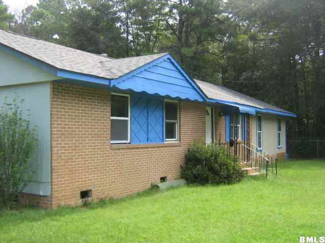 Rental Homes for Rent, ListingId:32957163, location: 171 Sunset Ave Ridgeland 29936