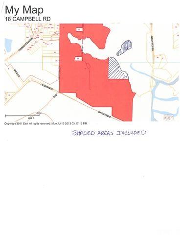 Real Estate for Sale, ListingId: 24421896, Beaufort,SC29906