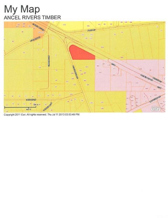 Real Estate for Sale, ListingId: 24543117, Burton,SC29906