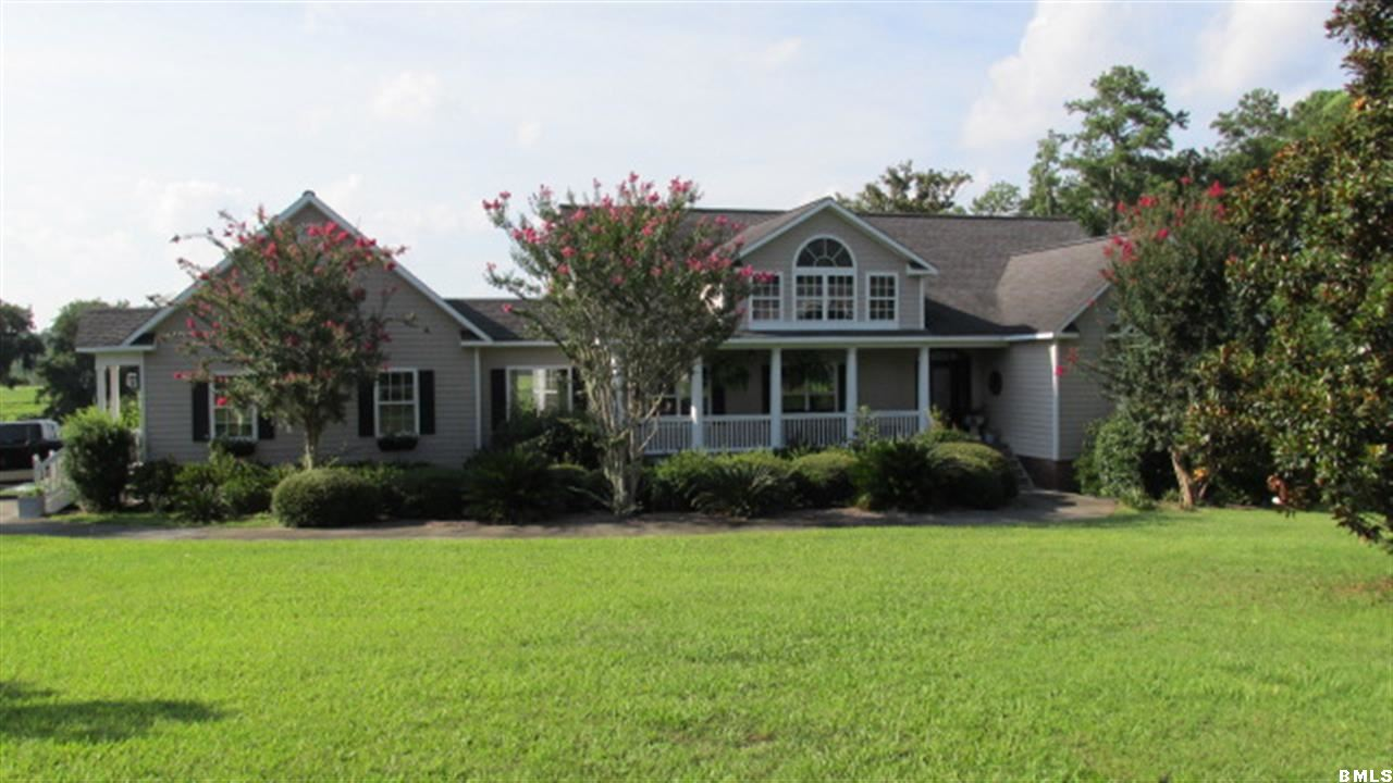Real Estate for Sale, ListingId: 24550514, Beaufort, SC  29906