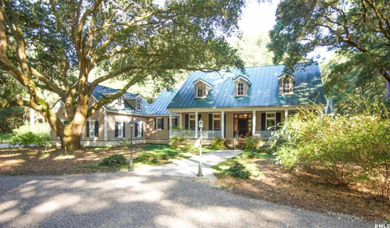 Real Estate for Sale, ListingId: 24974906, Okatie,SC29909