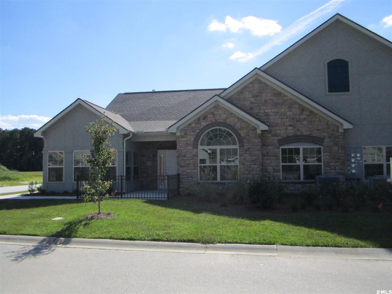 Real Estate for Sale, ListingId: 25586390, Hardeeville,SC29927