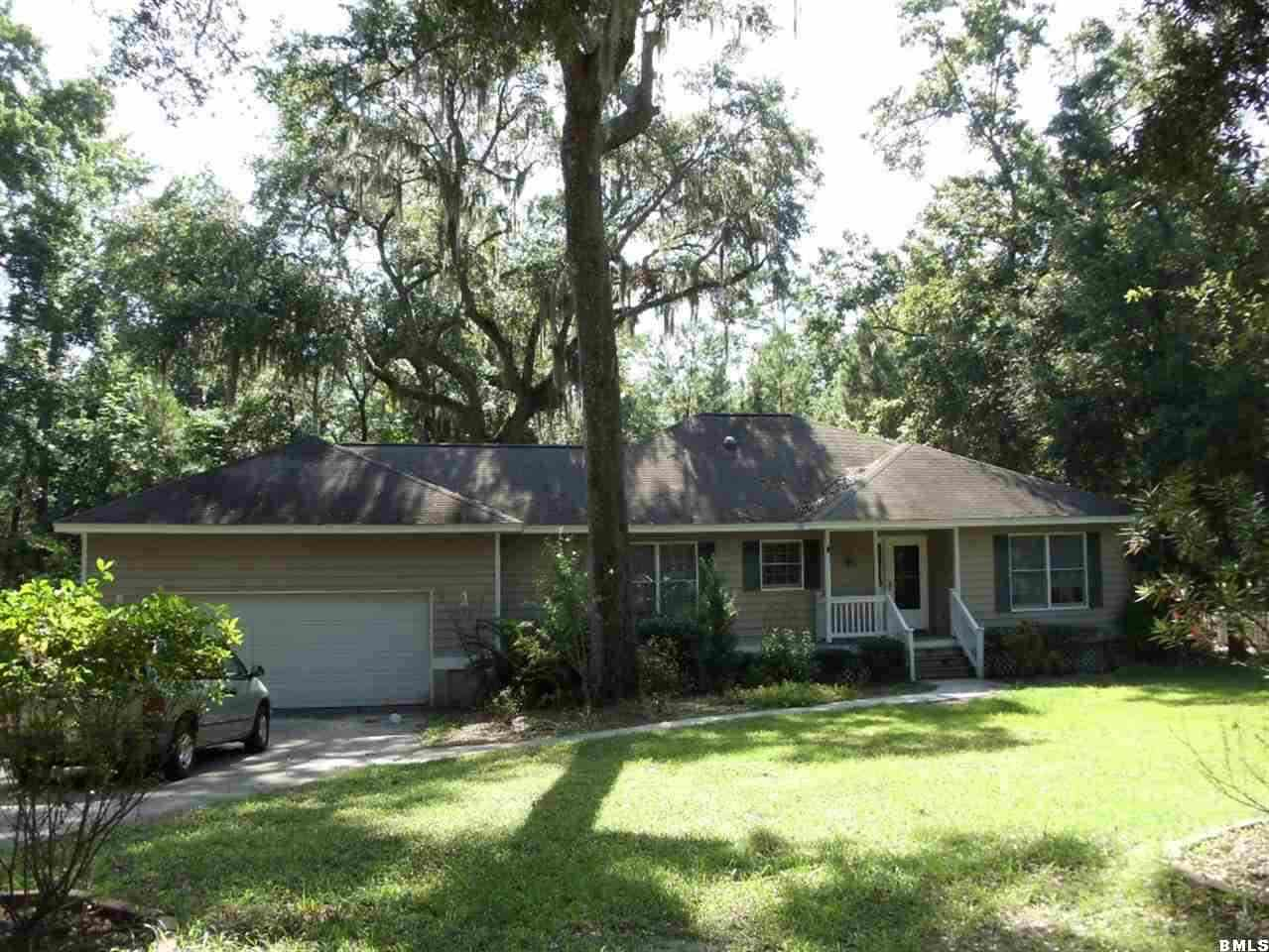 Real Estate for Sale, ListingId: 25635777, Beaufort, SC  29907