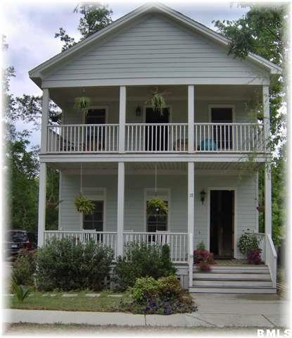 Real Estate for Sale, ListingId: 25698947, Beaufort,SC29902