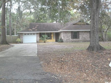 Rental Homes for Rent, ListingId:25908848, location: 37 Pine Run Trail Ladys Island 29907