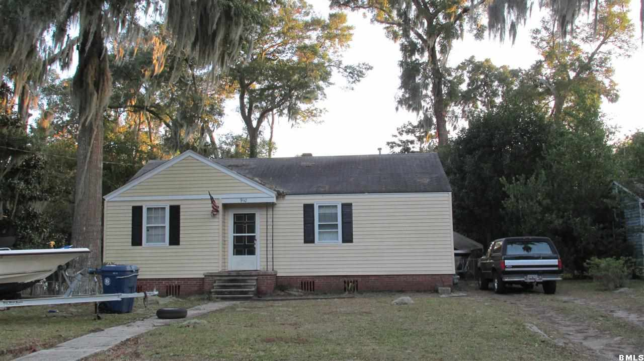 Real Estate for Sale, ListingId: 26020228, Beaufort, SC  29902