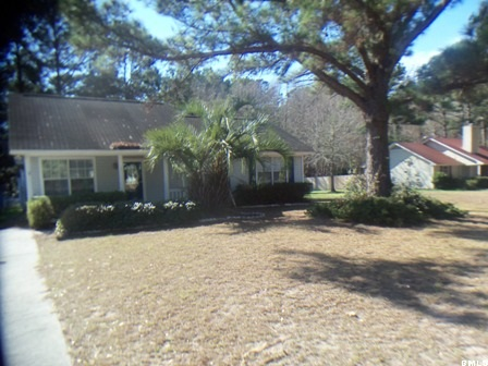 Rental Homes for Rent, ListingId:26026875, location: 21 Lisbon Way Ladys Island 29907