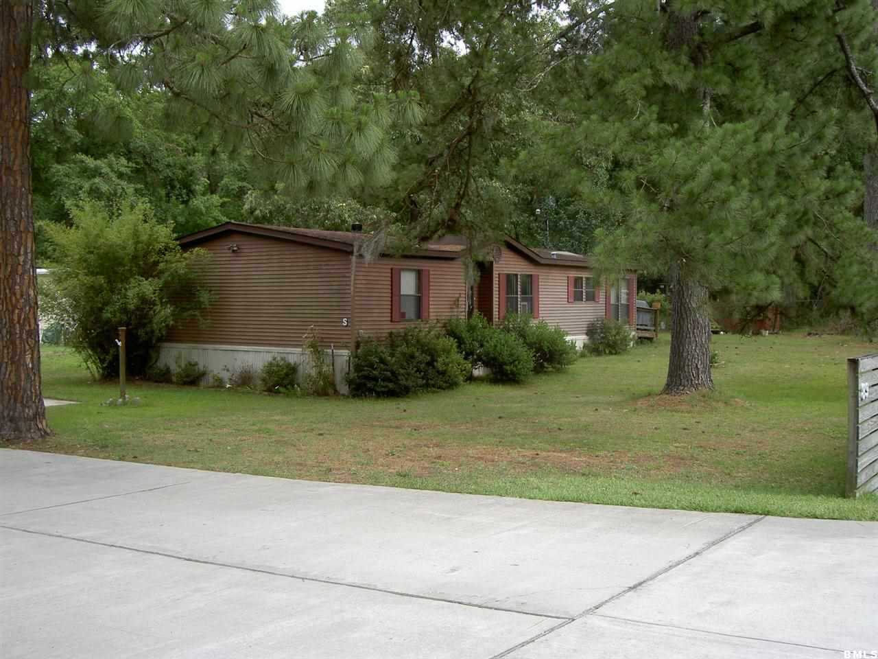 Real Estate for Sale, ListingId: 26083335, Burton,SC29906
