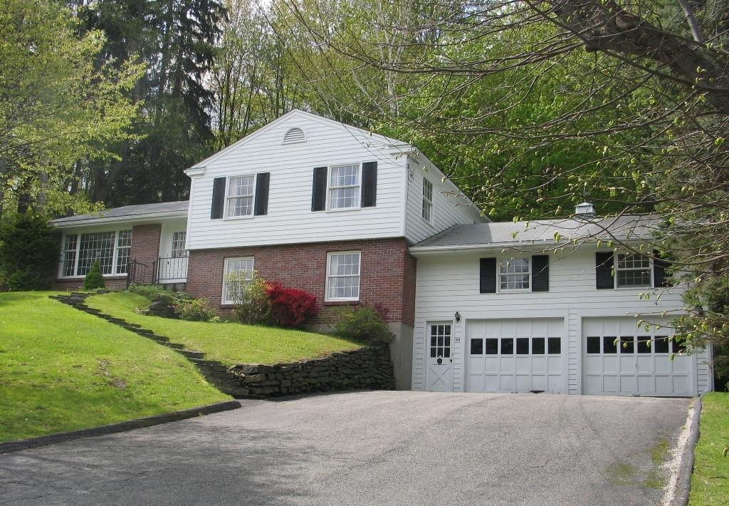 Real Estate for Sale, ListingId: 31924547, Williamstown,MA01267