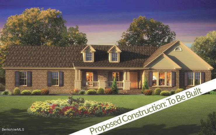 Real Estate for Sale, ListingId: 31903137, Pittsfield,MA01201