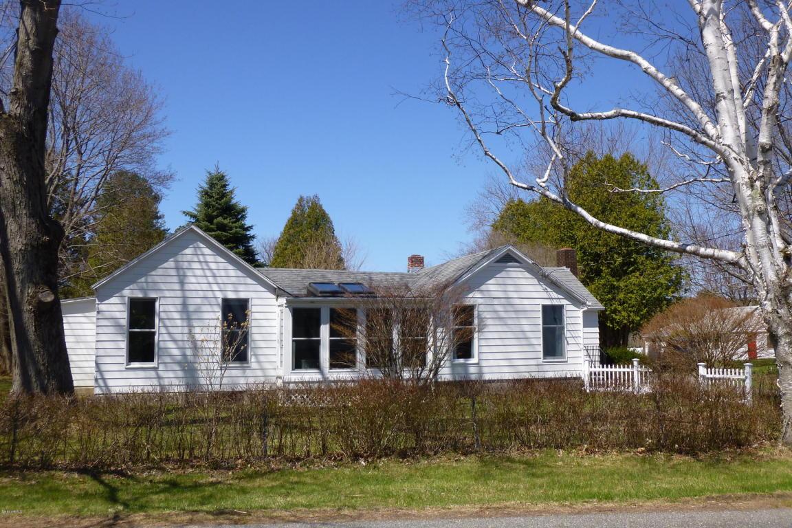 Real Estate for Sale, ListingId: 31903115, Lenox,MA01240