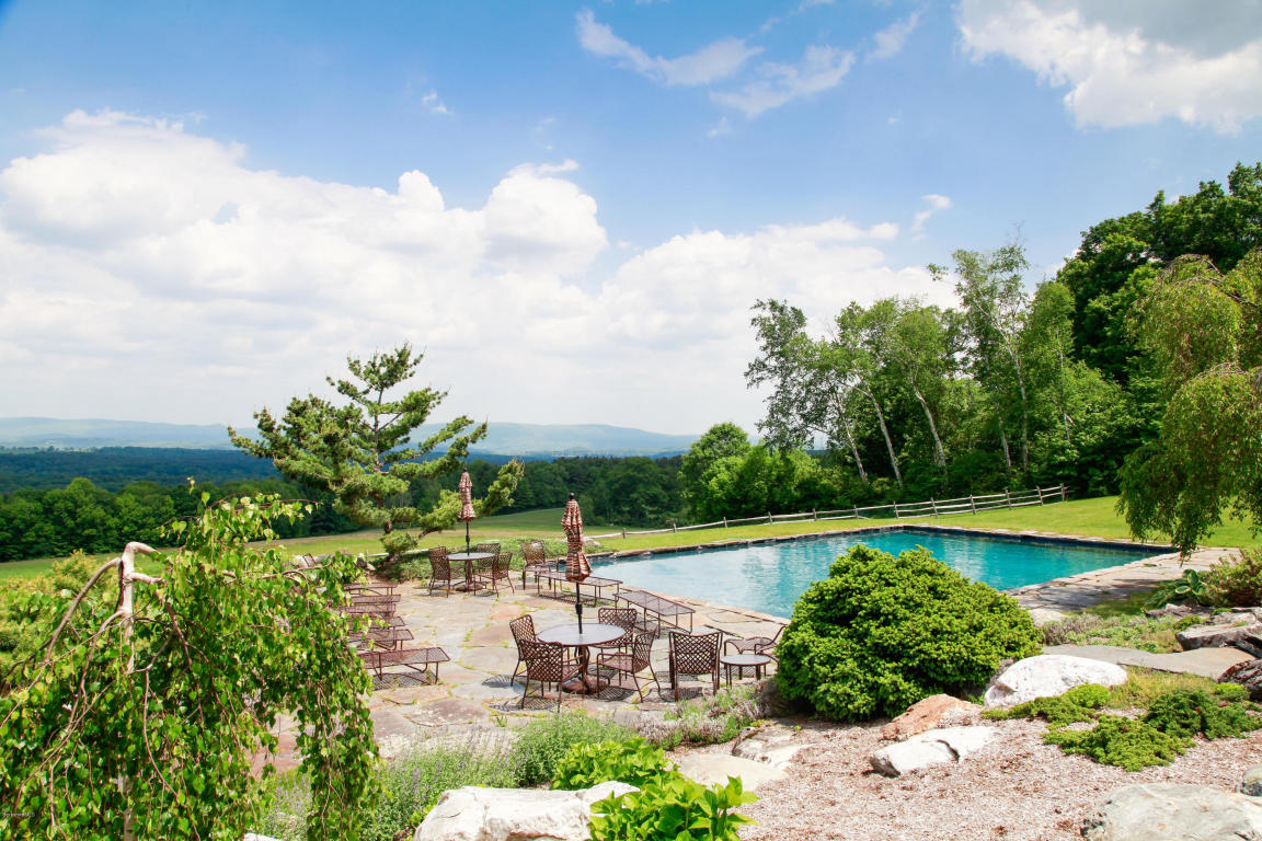 Real Estate for Sale, ListingId: 32159105, Egremont,MA01230