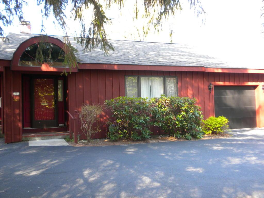 Real Estate for Sale, ListingId: 32013548, Pittsfield,MA01201