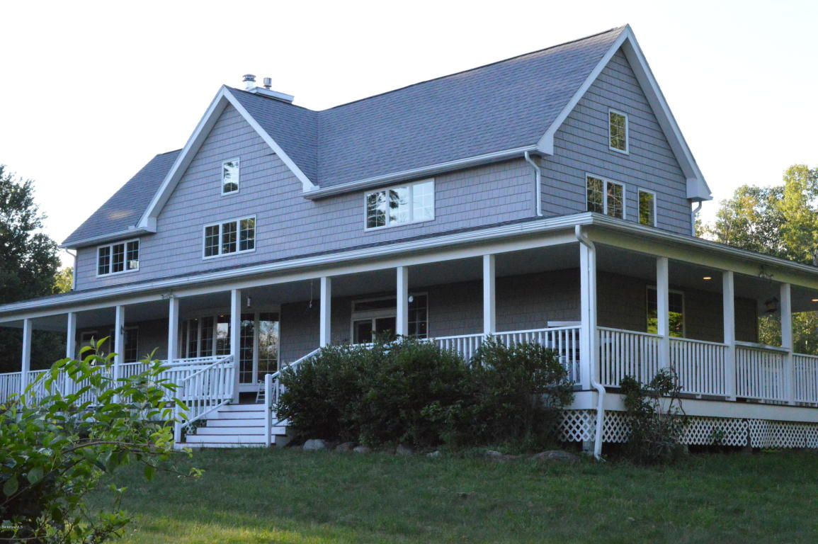 Real Estate for Sale, ListingId: 31903171, Washington,MA01223