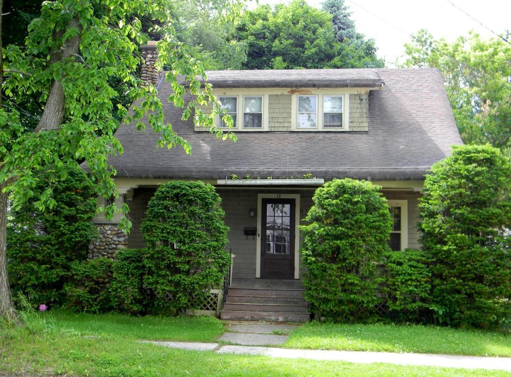 Real Estate for Sale, ListingId: 32272479, Pittsfield,MA01201