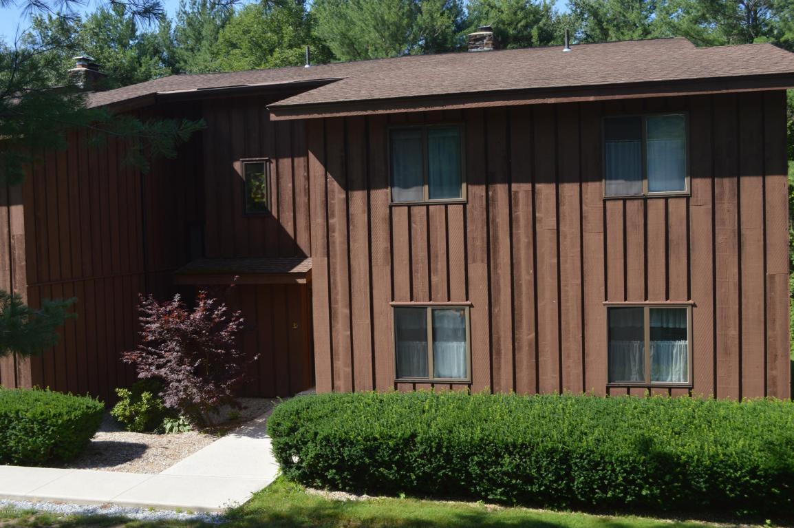 Real Estate for Sale, ListingId: 32013555, Pittsfield,MA01201