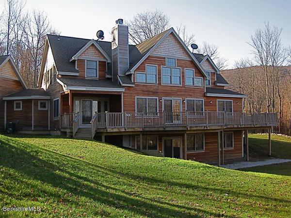 Real Estate for Sale, ListingId: 32159114, Egremont,MA01230