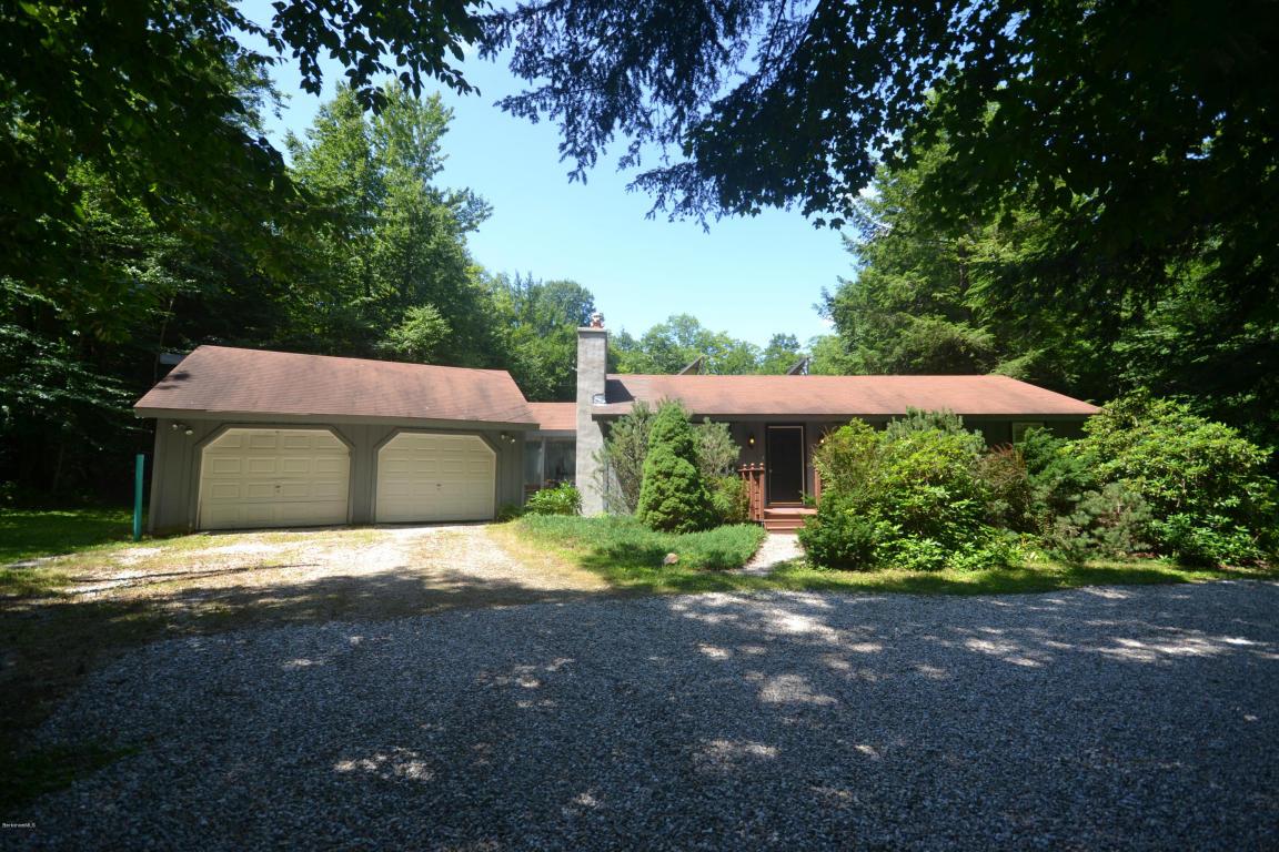 Real Estate for Sale, ListingId: 31903142, Washington,MA01223