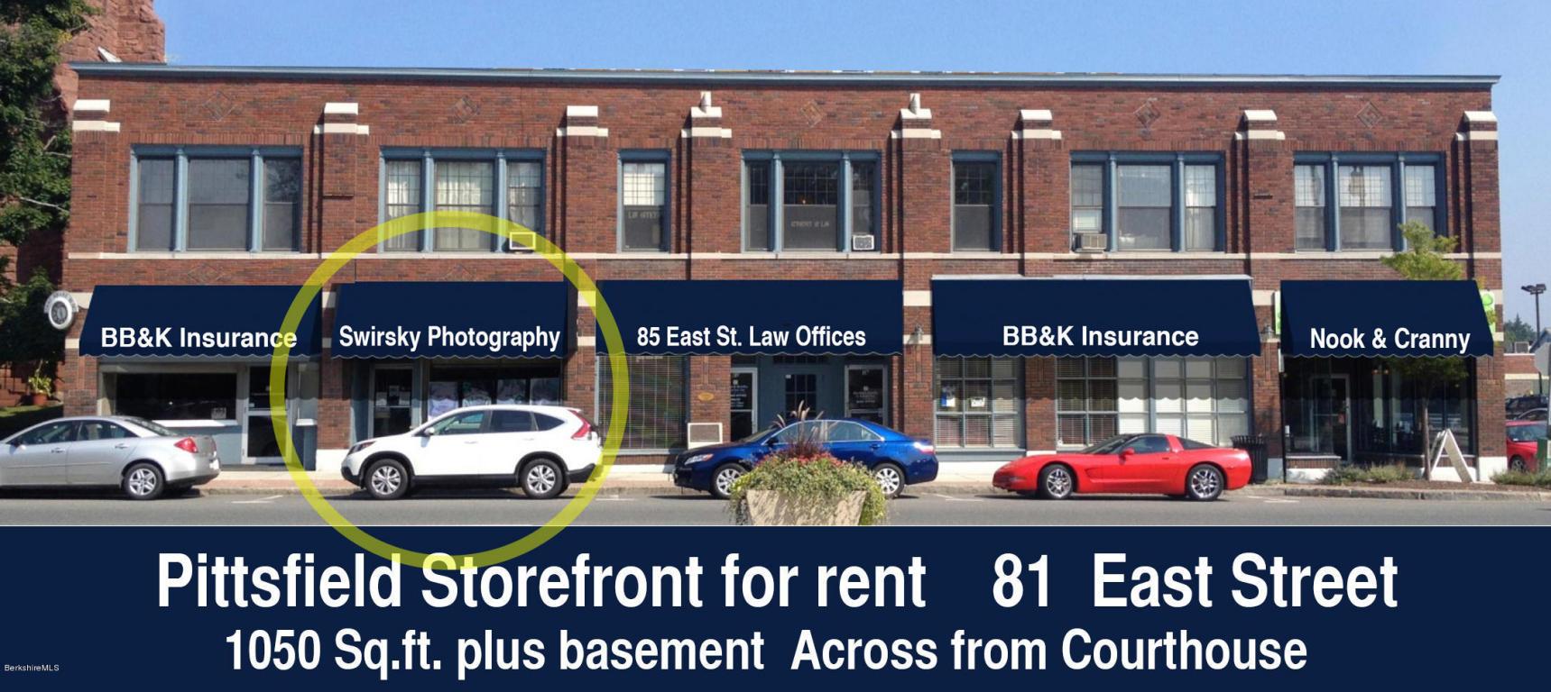 Rental Homes for Rent, ListingId:32159208, location: 81 East St Pittsfield 01201