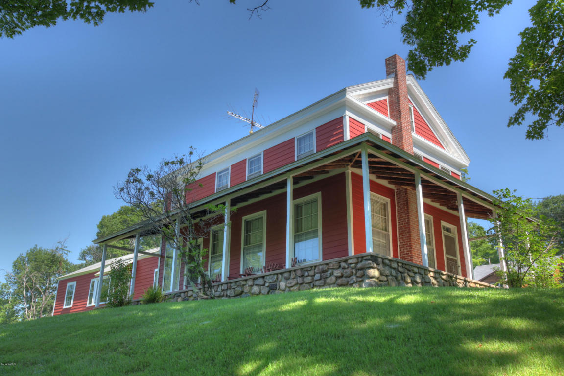 Real Estate for Sale, ListingId: 32052521, Sandisfield,MA01255