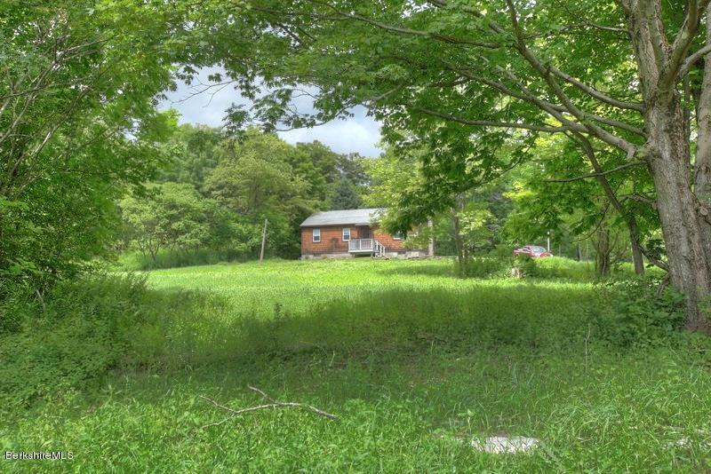 75.17 acres Sandisfield, MA