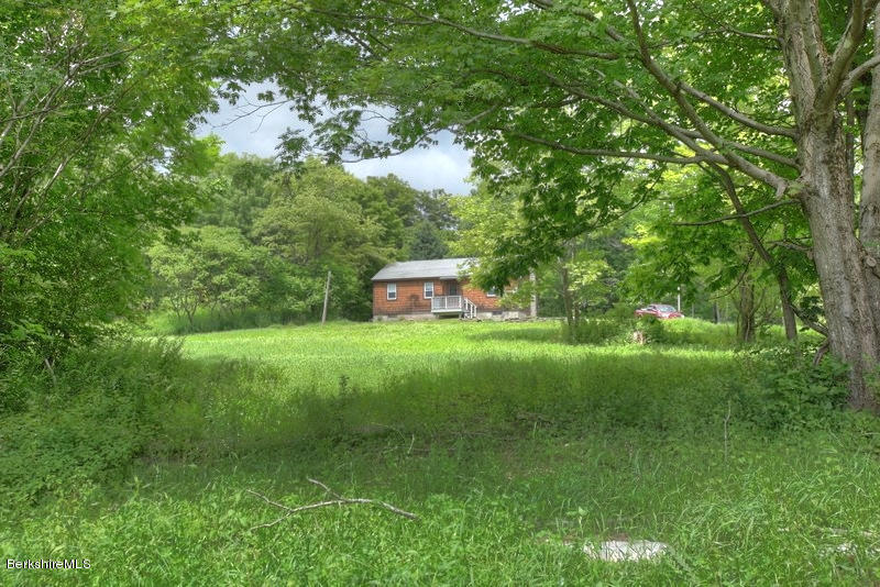 Real Estate for Sale, ListingId: 32052520, Sandisfield,MA01255