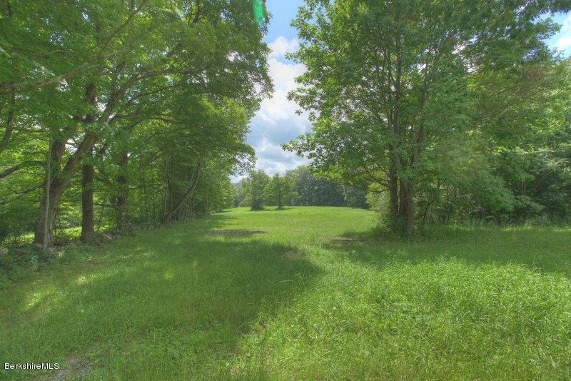 Real Estate for Sale, ListingId: 32052497, Sandisfield,MA01255