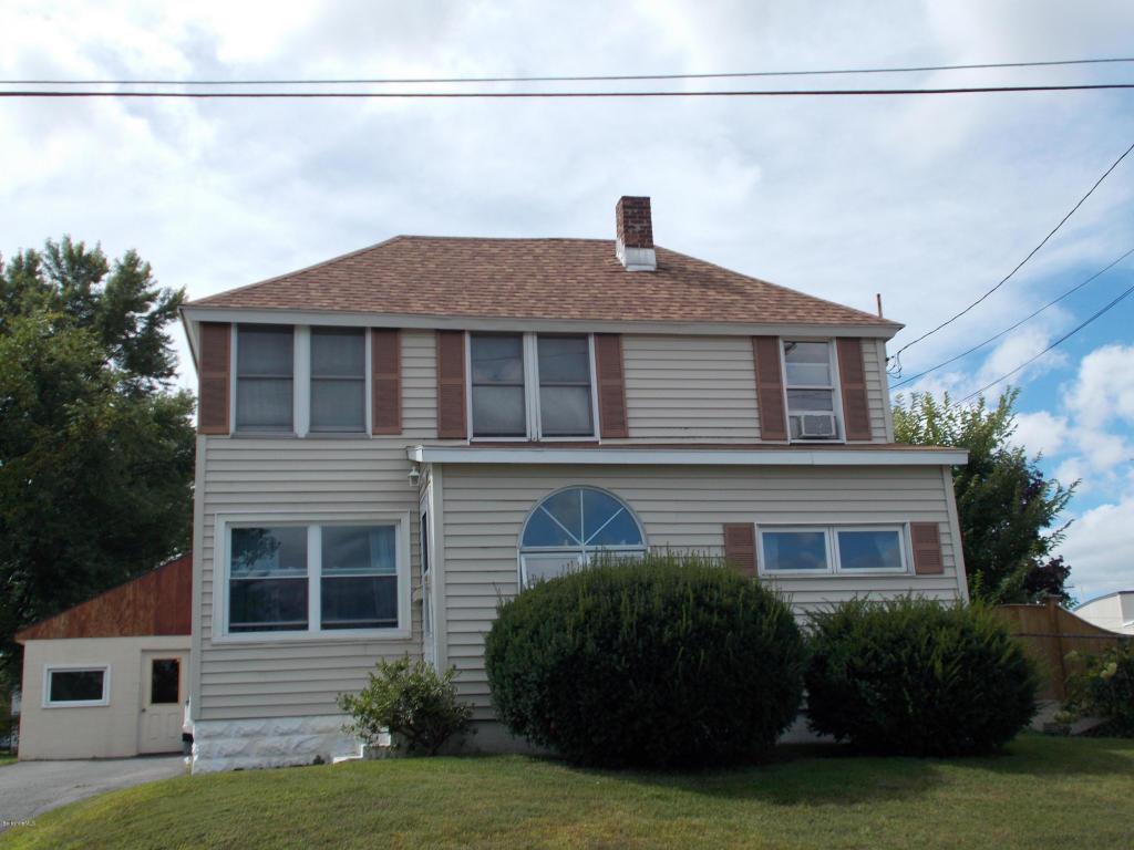 Real Estate for Sale, ListingId: 32052446, Pittsfield,MA01201